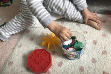 Corona-Papa-Blog