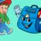 10 Tipps für den Schulstart
