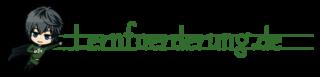 Lernfoerderung | kostenlose Expertentipps Schule & Lernen | Rechtschreibung | Rechnen | Lesen | Tests & Checklisten | Reimann-Höhn Methode