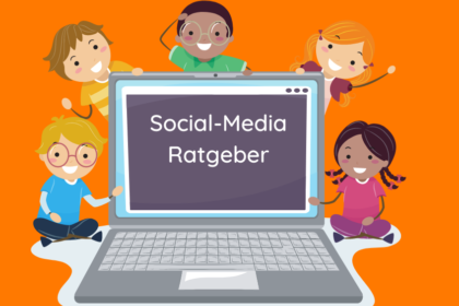 Social-Media Guide