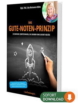 das-gute-noten-prinzip-cover